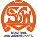 Vereinslogo SV Wiesbaden