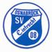 Vereinslogo Eintracht Osnabrück