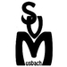 Vereinslogo SV Musbach U 17