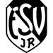 Vereinslogo ESV Ingolstadt