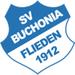 Vereinslogo SV Buchonia Flieden