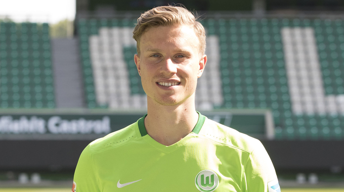 Profilbild vonYannick Gerhardt