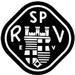 Vereinslogo Rheydter SV