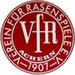 Vereinslogo VfR Achern