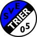 Vereinslogo SV Trier