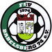 Vereinslogo FSV Babelsberg 74