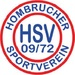 Vereinslogo Hombrucher SV U 17