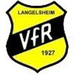 Vereinslogo VfR Langelsheim