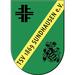 Vereinslogo TSV 1869 Sundhausen