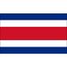 Vereinslogo Costa Rica
