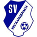 Vereinslogo SV Neckargerach