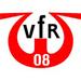 Vereinslogo VfR Wormatia 08 Worms