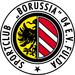 Vereinslogo Borussia Fulda