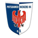 Vereinslogo Potsdamer Kickers