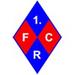 Vereinslogo 1. FC Riegelsberg