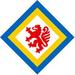 Vereinslogo Eintracht Braunschweig