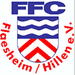 Vereinslogo FFC Flaesheim-Hillen