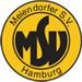 Vereinslogo Meiendorfer SV