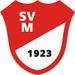 Vereinslogo SV Memmelsdorf