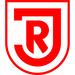 Club logo Jahn Regensburg