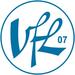 Vereinslogo VfL Neustadt