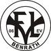 Vereinslogo VfL Benrath