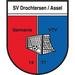 Vereinslogo SV Drochtersen/Assel
