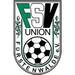 Vereinslogo FSV Union Fürstenwalde