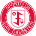 Vereinslogo SC 07 Idar-Oberstein