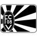 Vereinslogo FC 08 Villingen