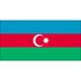 Vereinslogo Aserbaidschan