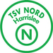 Vereinslogo TSV Nord-Harrislee