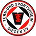 Vereinslogo TSV Siegen