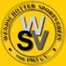 Vereinslogo WSV Wolfsburg-Wendschott