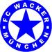 FFC Wacker München U 17