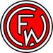 Vereinslogo FC Wangen