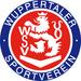 Vereinslogo Wuppertaler SV Borussia