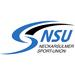 Vereinslogo Neckarsulmer Sport-Union