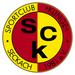 Vereinslogo SC Klinge-Seckach