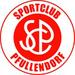 Vereinslogo SC Pfullendorf