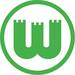 Vereinslogo VfL Wolfsburg