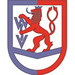 Vereinslogo Wuppertaler SV