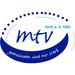 Vereinslogo MTV Fürth