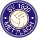 Vereinslogo SV Mettlach