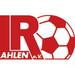 Vereinslogo LR Ahlen