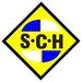 Club logo SC Hauenstein