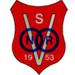 Vereinslogo SV Neuenbrook/Rethwisch