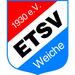 Vereinslogo ETSV Weiche Flensburg