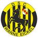 Vereinslogo DSC Wanne-Eickel