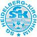 Vereinslogo SGK Heidelberg